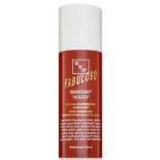 Evo Fabuloso Colour Intensifying Conditioner Mahogany