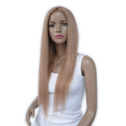 7A 150 Density Brazilian Human Hair Lace Front Wigs Human Hair Wigs Full Lace Wigs For Woman