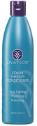 Ovation Colour Therapy Conditioner~350mls