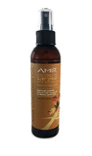 Amir Argan coconut oil surf spray Hair Texturizer 5.8 oz./172ml