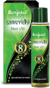 Banjara's Samvridhi Hair Oil - 125 ml