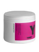 YUNSEY VIGORANCE colourful colour PRTECTION MASK 500ml