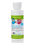 Head Lice Removal SolveIt! Serum 120ml ~ Piojos La eliminación del suero 120ml