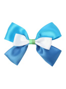 Adventure Time Finn Cosplay Bow