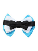 Alice in Wonderland Alice Hair Bow