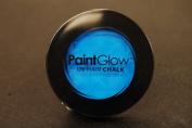 Paint Glow UV Blacklight Reactive Hair Chalk