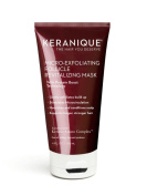 Keranique Micro-Exfoliating Follicle Revitalising Mask, 120ml