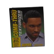 Comb-Thru Texturizer Super