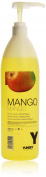 YUNSEY VIGORANCE AROMA MORA NEUTRAL SHAMPOO 1000ml (33.78 fl.oz) Mango SCENT