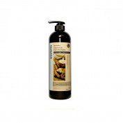SUAVISS Argan Scalp Shampoo for All hair type 35.2 fl.oz