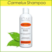 Etae Natural Products Carmelux Deep Penetrating Shampoo 350ml