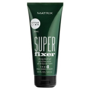 Matrix Biolage Style Link Super Fixer Strong Hold Gel