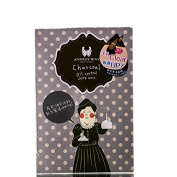 Annie's Way Charcoal Oil Control Jelly Mask - 40ml