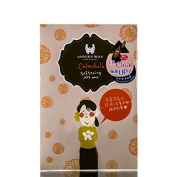 Annie's Way Jelly Mask Collection - Calendula Softening / 40ml