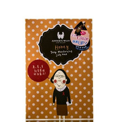 Annie's Way Jelly Mask Collection - Honey Deep Moisturising / 40ml