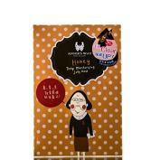 Annie's Way Jelly Mask Collection - Honey Deep Moisturising / 40ml