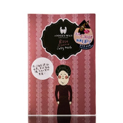 Annie's Way Jelly Mask Collection - Rose Essence / 40ml