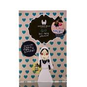 Annie's Way Q10 Anti-Ageing Jelly Mask - 40ml