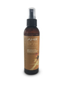 Amir Coconut Oil Surf Spray Hair Texturizer