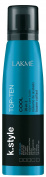 Lakme K Style Top Ten 10-in-1 Style Care Balm 150ml