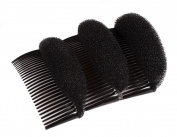 TOPWEL Bouffant Beehive Shaper Hair Comb DIY Hair Beauty Tool