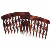 Charles J. Wahba - Side Combs for Thin Hair (Pair)
