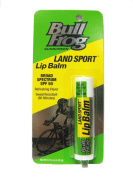 BullFrog Sunscreen Land Sport Lip Balm 5ml SPF 50