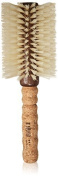 Ibiza Hair B Series Brush, B5 by Ibiza Hair