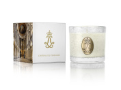 MADE IN PARIS - Palace of Versailles CHAPELLE ROYALE Scented Candle - CV BM CHAPELLE
