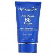 Hydroxatone Anti-Ageing BB Cream SPF 40 All Skin Type 45ml