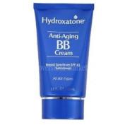 Hydroxatone Anti-Ageing BB Cream SPF 40 All Skin Type 45ml