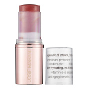 Josie Maran Argan Colour Stick Rosey 15ml