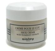 Sisley Sisleya Neck Cream With Botanical Extracts 50ml