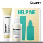 Dr.Jart+ Ceramidin Starter Kit
