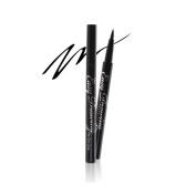 URBAN DOLLKISS Magic Girls Easy Drawing Pen Eyeliner Eye Makeup
