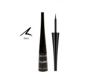Wet n Wild H2O Proof Felt Tip Liquid Eyeliner 879 Black