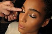 5g Jar Golden Bronze Reflects Eye Shadow Glittering Eyeshadow Makeup