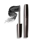 Rosabeauty Black Mascara Waterproof Curling Tick Eyelash Lengtheing Eye Makeup Mascara