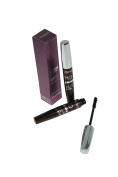 Goalsude Long Thick Curl Eyelash Mascara Dual-Purpose Mascara