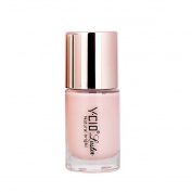 Beauty Clubs Makeup Face Liquid Highlighter Shimmer Concealer Highlight Concealer