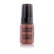 Luminess Air Airbrush Dewy Finish Ultra Foundation, Shade Java UF12, 0.25 Fluid Ounce