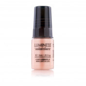 Luminess Air Airbrush Dewy Finish Ultra Foundation, Shade Bloom UF2, 0.25 Fluid Ounce