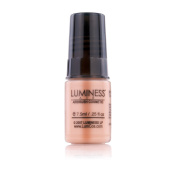 Luminess Air Airbrush Dewy Finish Ultra Foundation, Shade Buff UF4, 0.25 Fluid Ounce