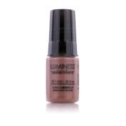Luminess Air Airbrush Dewy Finish Ultra Foundation, Shade Espresso UF11, 0.25 Fluid Ounce