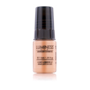 Luminess Air Airbrush Dewy Finish Ultra Foundation, Shade Fawn UF5, 0.25 Fluid Ounce