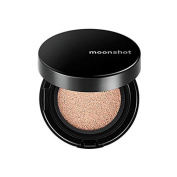 Moonshot Microfit Cushion SPF50+ PA+++ 12g + Refill Set (12g + 12g)