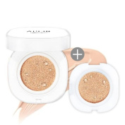 Aplin ultra cc cushion white vanila no.21 15g