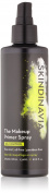 Skindinavia The Makeup Primer Spray, Oil Control,, 8 Fluid Ounce