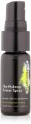 Skindinavia The Makeup Primer Spray, 0.66 Fluid Ounce