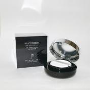 Korea Herbal Medicine Cosmetics Baekoksaeng BB Cushion SPF50+/PA+++/15g+Refill 15g